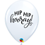 6-x-27-5cm-11-034-HAPPY-BIRTHDAY-Qualatex-Latex-Balloons-Party-Themes-Designs thumbnail 44