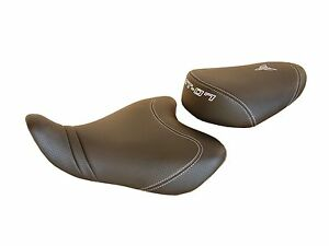 SELLE-GRAND-CONFORT-YAMAHA-MT-07-2014-TOP-SELLERIE-WEB4108