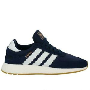 Details about adidas Iniki Runner I 5923 Boost Sizes 13, 13.5 Navy RRP £100 BNIB BB2092 RARE