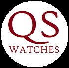 qswatches