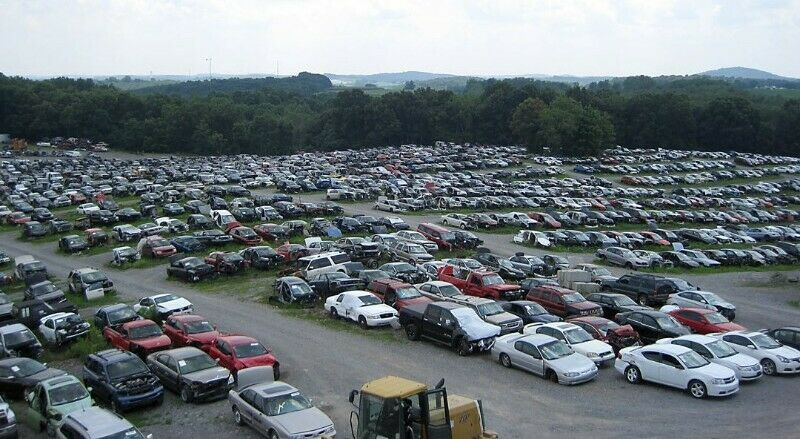 Car Parts!! Spares!! All Makes and Models. Engine. Gearbox. All Spares available.