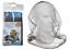 MOSQUITO-MESH-HEAD-NET-TRAVEL-PROTECTOR-CAMPING-BUGS-FLIES-FACE-NETTING-MIDGE-UK thumbnail 1
