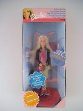 Barbie Fashion Doll Pen 6718CE Mattel von 2001 NRFB (502g)