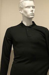 Croft-amp-Barrow-Shirt-Men-s-Size-Small