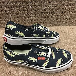 2692e2ac10e2 Vans Kids Shoes