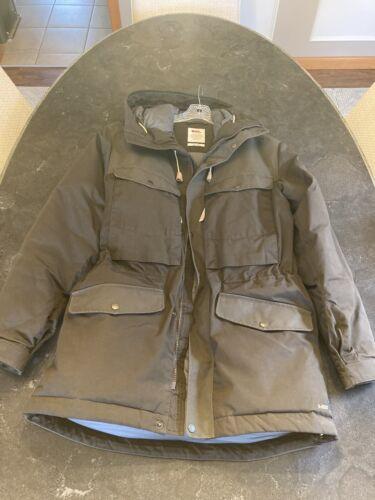 fjallraven Singi Down jacket M g1000