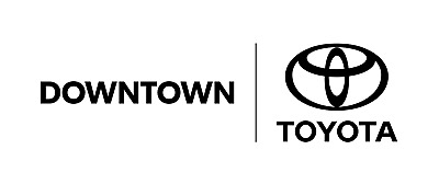 Downtown Toyota Limited