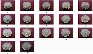 2-euro-piece-commemorative-2007-034-traite-de-rome-034-tous-les-pays-disponibles