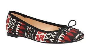 Desigual Missia Shoes Desigual Ballerinas Shoes Shoes Missia Desigual Ballerinas Ballerinas Desigual Missia Desigual Shoes Ballerinas Missia dqtdY