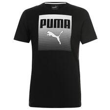 747ef077130 item 1 Puma Men's Cat Qt T-Shirt S – L XL 2XL Shirt Tee snr83 NEW -Puma  Men's Cat Qt T-Shirt S – L XL 2XL Shirt Tee snr83 NEW