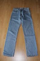 Levi´s 505 Regular Fit Jeans, Herren, Gr. W31/ L34