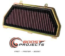 K&N Unique Air Filters 2007-2016 Honda CBR600RR ABS 599 HA-6007