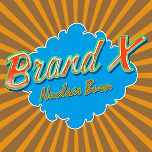 Brand-X-Nuclear-Burn-NEW-4-x-CD-BOX-SET
