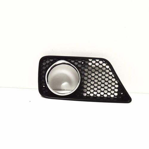 MB SLK R171 AMG Vorne Stoßstange Nebel Licht Linke Seite Gitter A1718850553 Neu