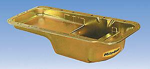 Milodon 30761 Oil Pan