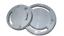 Tiens vitre storzkupplung B plastique gris fermé fermeture capot