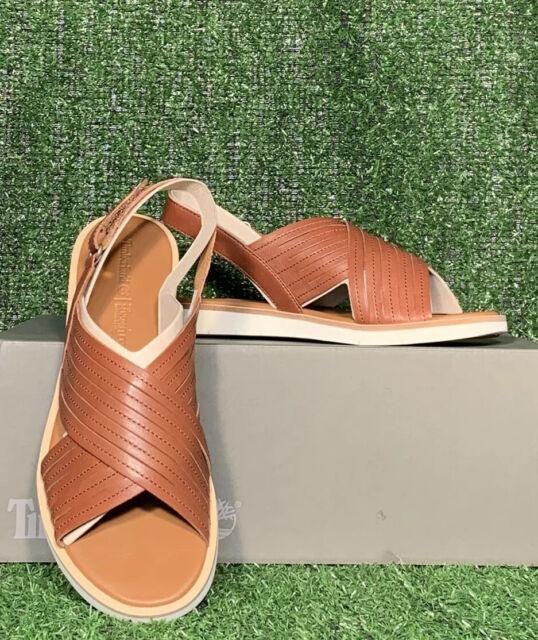 Adley Shore X-band Sandals Size