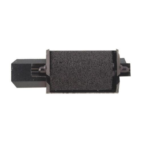 Casio 140CR-SC 140 CR-SC Cash Register Ink Roller (Pack of Six) Black Ink Roller