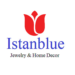 Istanblue Jewelry Home Decor