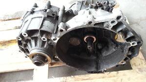 VW-T4-2-0-1-9-Schaltgetriebe-Getriebe-Gearbox-Kennbuchstabe-CCX-5gang