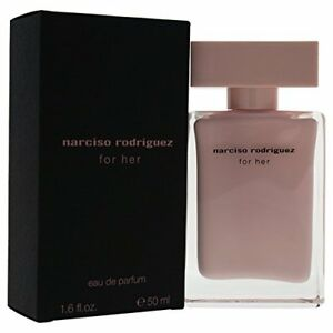 Narciso-Rodriguez-Narciso-Rodriguez-Edp-Spray-1-6-Oz