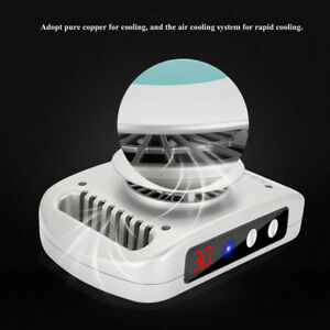 lipolysis-Cold-Fat-Removal-Body-Slim-Slimming-Weight-Loss-Beauty-Machine-US