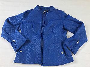 blaue jacken damen von taifun
