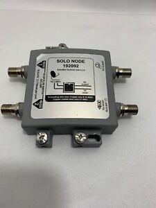 Dish Network Solo Node