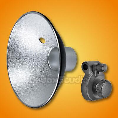 Godox AD-S6 Umbrella Shaped Reflector for AD200 AD-180 AD-360 Speedlite Flash