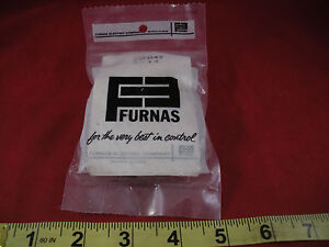 Furnas-75FD42-Contact-Kit-Starter-Ilsco-D1731-2-0-6-Siemens-Electric-Nib-New