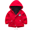 Toddler-Kids-Baby-Wind-Coat-Outerwear-Boys-Hooded-Cartoon-Jacket-kids-Clothes thumbnail 14