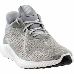 adidas-Alphabounce-1-Casual-Running-Shoes-Grey-Womens
