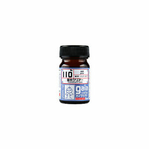 GaiaNotes-Lacquer-Paint-Fluorescent-Clear-15ml