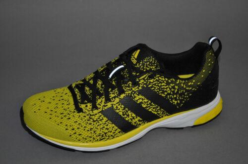 Adidas Vivyel Running Wählbar Runwhite Primeknit 0 Größe Q21952 Adizero 2 rqwC1Tr