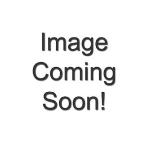 Tech Lighting Transformador De Control Remoto - 4x300W Mag 12v - 700AT4X300T