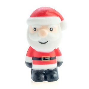 SANTA-Christmas-Toys-Novelty-Openers-Grow-039-em-6-Times-in-Size-In-Just-72-Hours