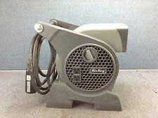 Air King 9555 Pivoting High Velocity Blower / Industrial Fans