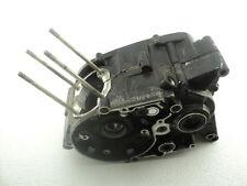 Yamaha YZ80 YZ 80 #5230 Motor / Engine Center Cases / Crankcase