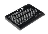 Battery Fit Pda Hp Ipaq H2000 H2200 H2210 H2212e H2215 311949-001, Fa110a