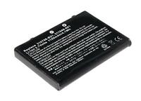 Battery For Hp Ipaq 2200, H2000, H2200, H2210 Series 310798-b21, 311949-001,