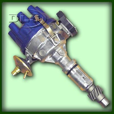 Rover V8 la cadena de distribución nuevas enmiendas ERC 7929 ERC7929