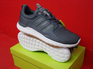 6d09b93a9422 Image is loading ADIDAS-CLOUDFOAM-LITE-RACER-MENS-RUNNING-AW4027