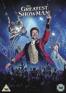 El-Mayor-Showman-DVD-Nuevo-DVD-8016001000