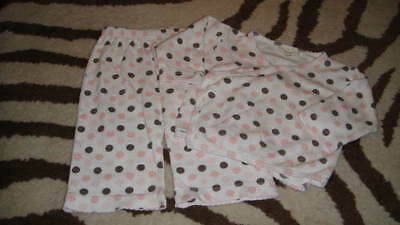 Boutique Margery Ellen 3 6 Polka Dot Top Pant Set Ebay