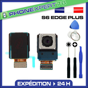 CAMERA-APPAREIL-PHOTO-ARRIERE-POUR-SAMSUNG-GALAXY-S6-EDGE-PLUS