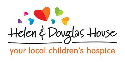 Helen and Douglas House Shop
