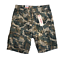 NEW-MENS-LEVIS-RELAXED-FIT-ACE-CARGO-SHORTS-ZIPPER-FLY-CAMO-BLACK-BLUE-GRAY-RED thumbnail 25