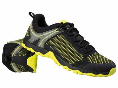 Meindl Unisex Outdoor Trekking Wander Schuhe 46570-22