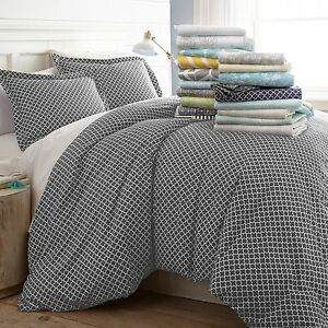 Hotel-Luxury-3-Piece-Patterned-Duvet-Cover-Sets-8-Beautiful-Designs