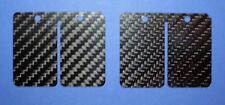 CHAO Carbon Membrane für Suzuki RM 250 1991-1992 Stage1